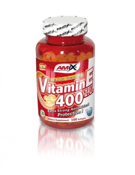 Vita-Min Multiple Sport 60kap Olimp